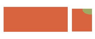 3c9新闻网Logo
